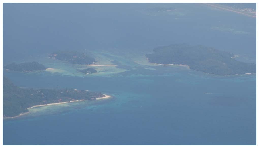 Seychelles Islands: IMG_2634.jpg