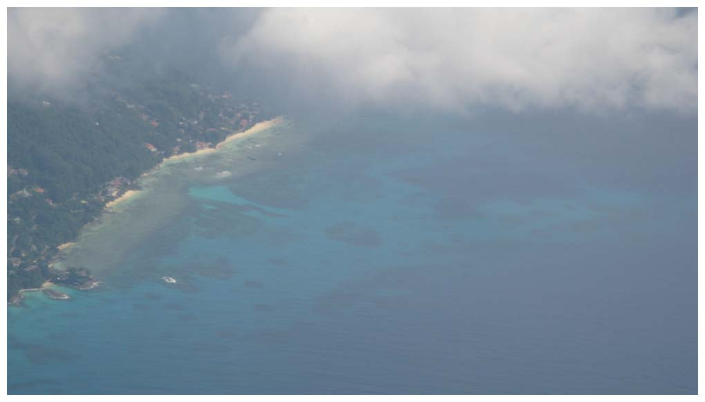 Seychelles Islands: IMG_2637.jpg